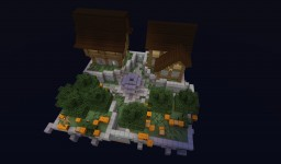 Lulzcraft Minecraft Server