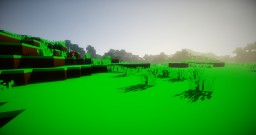 Like Animation Minecraft Texture Pack