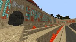 Temple of Mu (Antikpolian Pantheon/Temple)