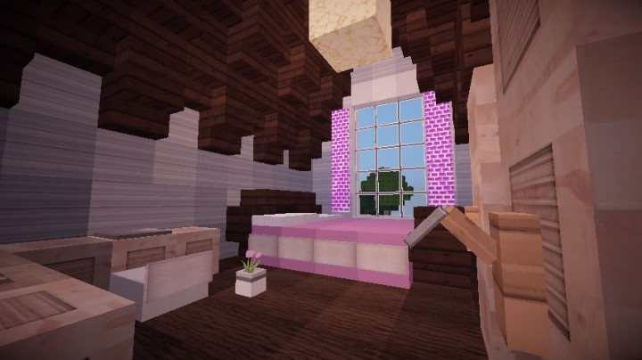 craft house lubbock suburban house minecraft project 1516