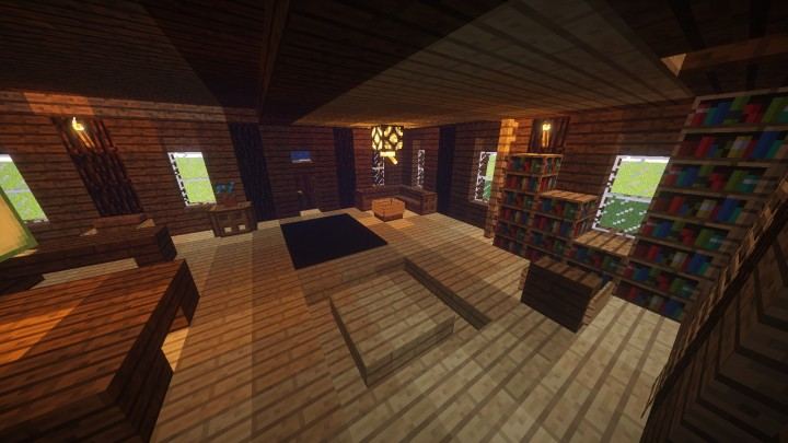 craft house lubbock minecraft house build 2 minecraft project 1516