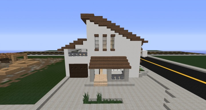 craft house lubbock port builds semi modern semi suburban 27 x 27 1516