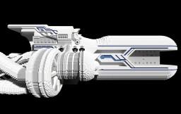 Spaceship 23: Rhapsody-class