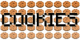 Life of a cookie Minecraft Blog