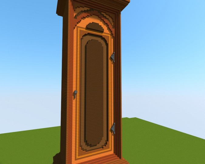 Grandfather clock 3293921 5 grandfather clock 5 diamonds