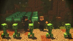 Internet Scams - Why do the people who make them so gullible? Minecraft Blog