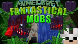 Mowzie's Mobs: Fantastical Mobs 1.7.10 Mod Review Minecraft Blog Post