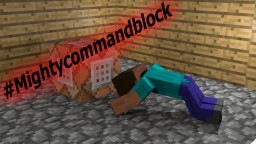 CreativeReady Gamerules with only one command Minecraft Blog