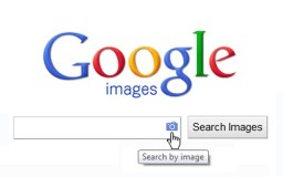 How to use google images to find proof for stolen content Minecraft Blog
