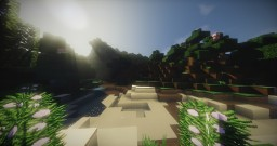 Silocraft Survival Minecraft