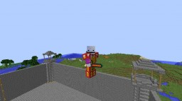 Party Craft Recource Pack 1.8.1