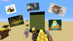 Best Pastebin Minecraft Blogs - Planet Minecraft