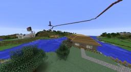 Ionios Survival Minecraft Server