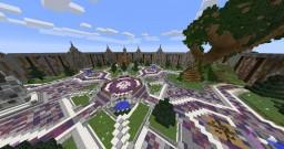 ScrubPvP Minecraft Server