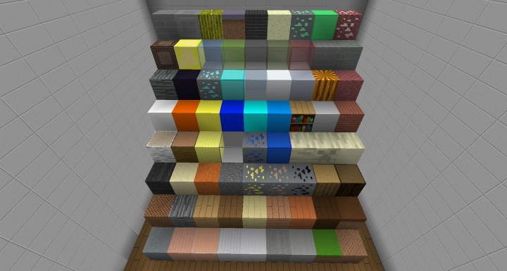 2015 04 25 1753218864353 [1.9.4/1.8.9] [64x] Sarca Texture Pack Download