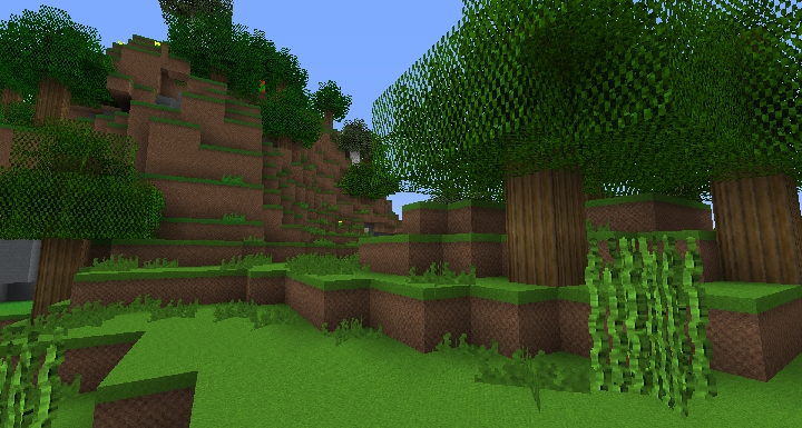 2015 04 25 1756298864359 [1.9.4/1.8.9] [64x] Sarca Texture Pack Download