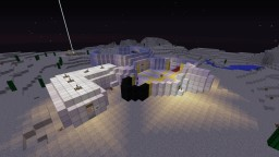 TheDiamondMinecart's Lab! Minecraft Map & Project