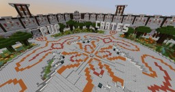 -Closed- Minecraft Server
