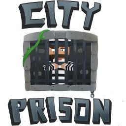 CityPrison - 3 years! Original Prison! Non-Op! JOIN NOW!