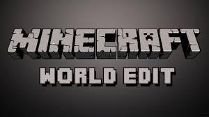 minecraft world editor pe