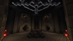 Labyrinth Code