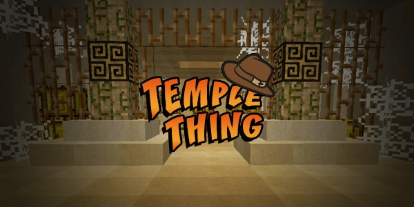 The Temple Thing