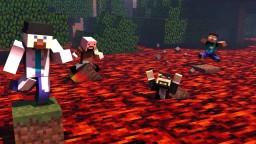 Servers - A Minecraft Article Minecraft Blog Post