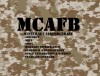 MCAFB: The most detailed military project out there! ℗