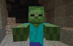 How to survive the first night Minecraft Blog