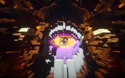 The Dark Eye Minecraft Map & Project