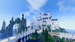 Altarose Minecraft Project