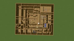 Redstone Academy Minecraft Project