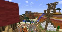 Review: Slabcraft War Minecraft Blog
