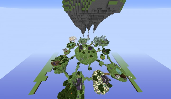 Whole Map 2