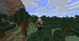 assassins creed resources pack