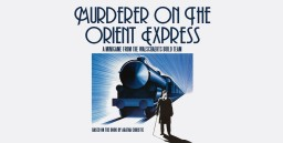 [1.8+] (3-8 Player Minigame) -=+Murderer On The Orient Express+=- Minecraft Map & Project