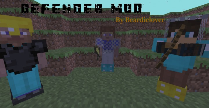minecraft 1.7 10 exe download
