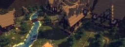 TaylorCraft : Survival, Creative, Kitpvp, Factions + More Minecraft Server
