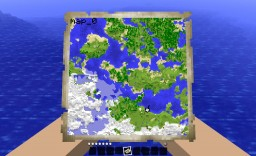 How to install a minecraft map on PC in 4 steps Minecraft