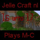 The Jelle Craft Pack Minecraft Texture Pack