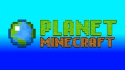 Planet Minecraft Recommendations