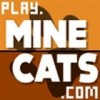 Minecats Minecraft Review!!!!