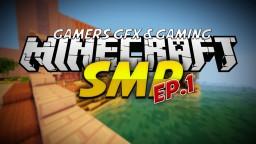 Oblivion Compound SMP Minecraft Blog