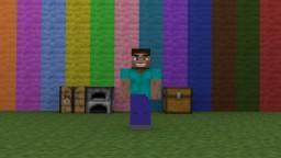 Minecraft Animation Training Minecraft Blog