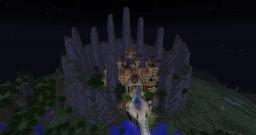 NorHood Community Minecraft Server