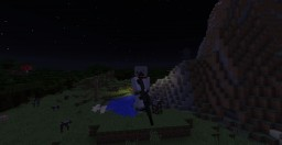 Mcrl SG With Guns Resource Pack