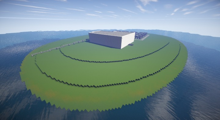 Coastrow Npp by MonkeySoldier, not official name