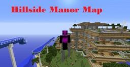 Hillside Manor Review! Minecraft Blog Post