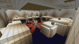 Save The Villager Minigame Map for 1.8 Minecraft Project
