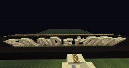 Sandstorm Parkour [v1.3] [REUPLOAD] Minecraft Map & Project